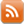Receive our RSS feed