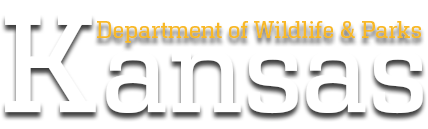 Kansas Department of Wildlife, Parks and Tourism