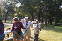 Intro to Archery Photo 2