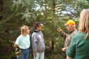 Nat. History & Botany for Hunters & Hikers Photo 5