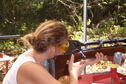 Rifle Marksmanship Photo 3