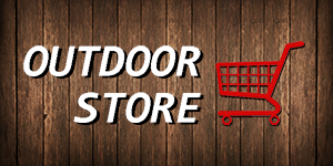 KDWPT Outdoor Store