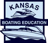 Boating Education Logo