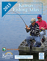 2014 Fishing Atlas