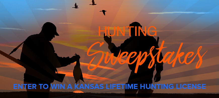 Buy your license here be entered to win a lifetime hunting license lifetime hunting license active sponsor active sponsor publicscrutiny Images