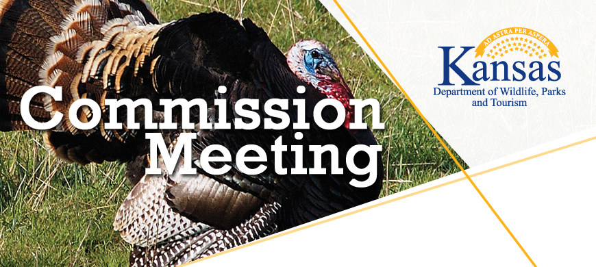 KWPT Commission Meeting November 14 in Scott City