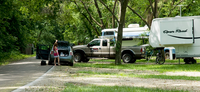RESERVE YOUR 2015 CAMPSITES AND CABINS IN ADVANCE