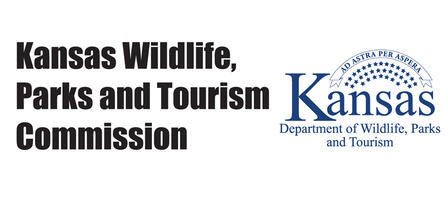 Wildlife, Parks And Tourism Commission To Meet In Emporia