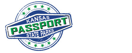 Discount Kansas State Parks Passport to Debut in 2013