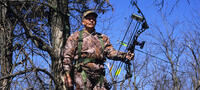 Kansas Bowhunters To Meet In Hutchinson