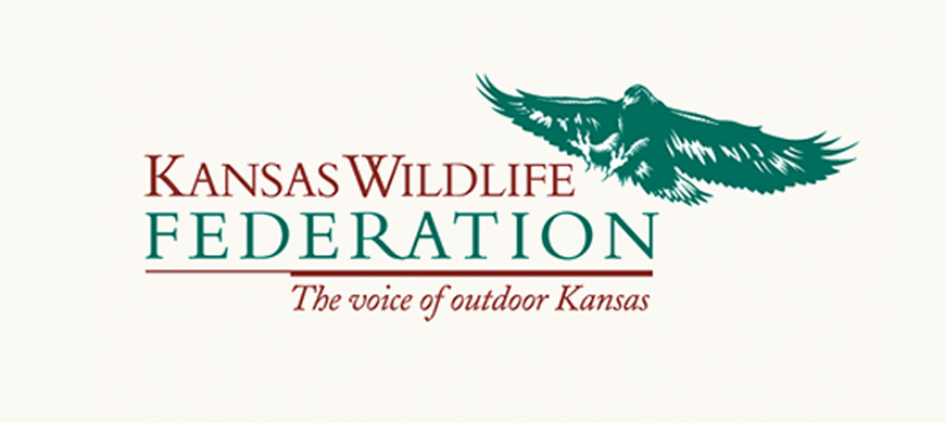 Kansas Wildlife Federation To Host Annual Meeting