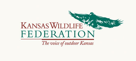 Kansas Wildlife Federation To Host Annual Meeting