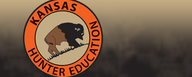 SIX HUNTER EDUCATION INSTRUCTORS AWARDED FOR EXCELLENCE