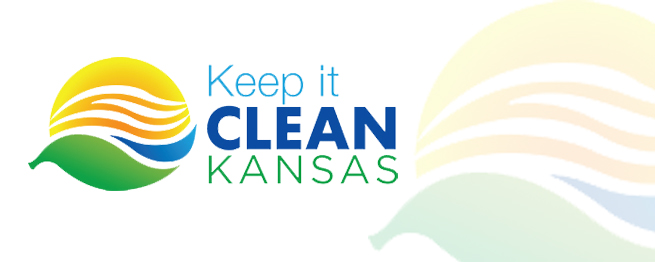 Volunteers Sought For Kansas State Parks Clean-up Days