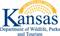 Kansas Wildlife, Parks and Tourism Commission To Meet With Governor's Travel and Tourism Council