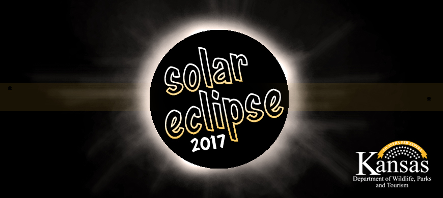 Total Solar Eclipse To Pass Over Northeast Kansas