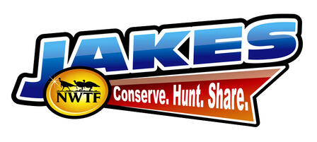 NWTF JAKES Camp a Must For Outdoorsy Kids