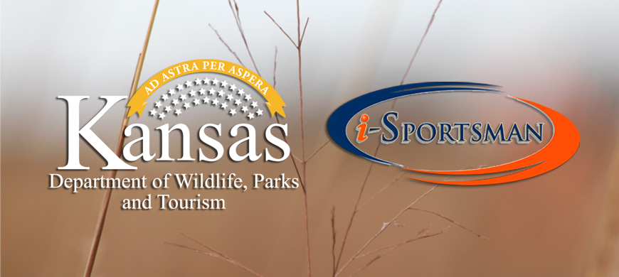iSportsman Data Makes Our Wildlife Areas Better