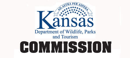St. Francis' Ward Cassidy Appointed To Wildlife, Parks and Tourism Commission