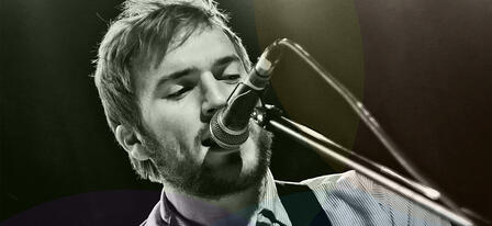 Logan Mize Concert Highlight of Labor Day Fun at Kansas State Parks