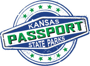 KS State Park Passport