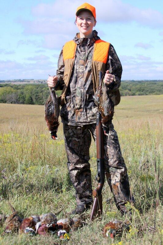 Advanced Pheasant Hunt 12