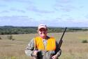 Advanced Pheasant Hunt 14
