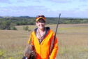 Advanced Pheasant Hunt 15