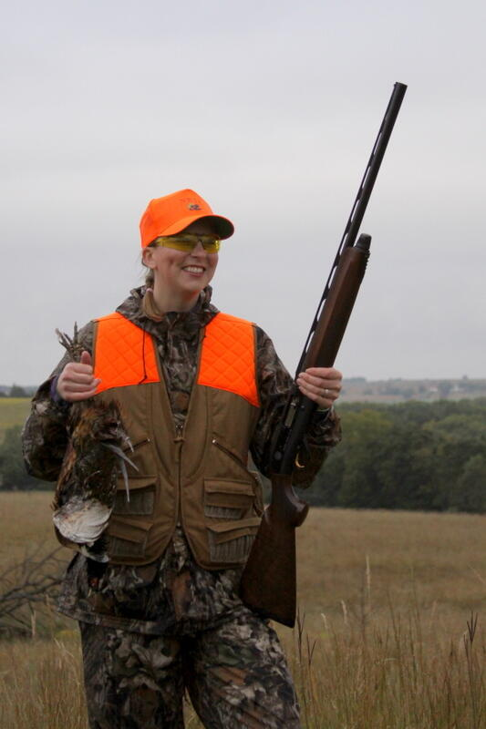 Advanced Pheasant Hunt 4