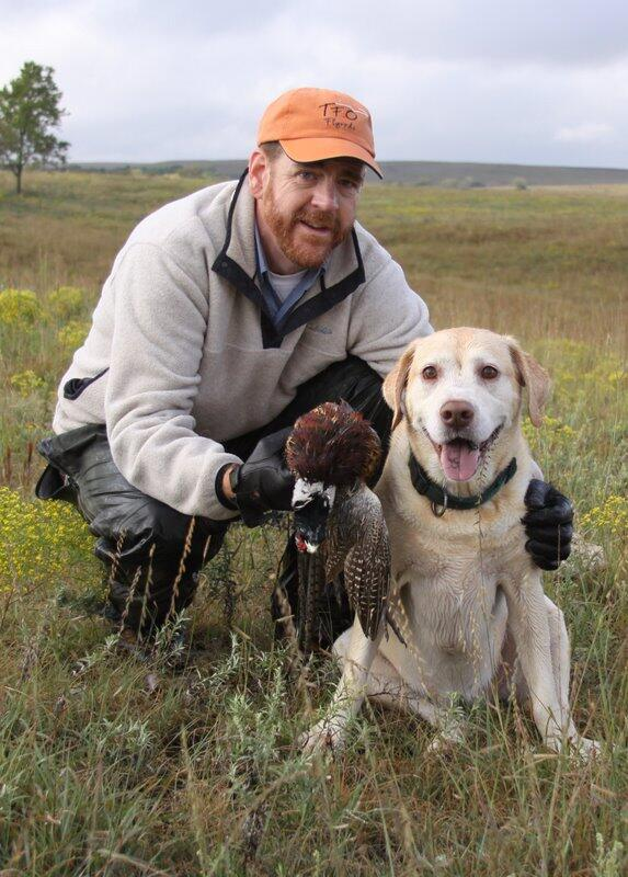 Advanced Pheasant Hunt 7