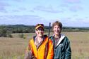 Advanced Pheasant Hunt 16