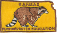 Furharvester ed patch