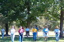 Beginning Orienteering Photo 2