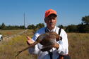 Intro to Upland Bird Hunting Photo 4