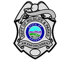 Law Enforcement / Services / KDWPT - KDWPT