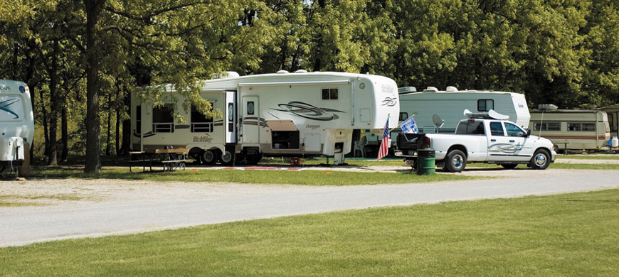 Hillsdale-State-Park-RV-Camping