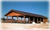 Southwinds Group Shelter1