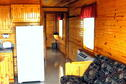 Cabins Interior Pictures
