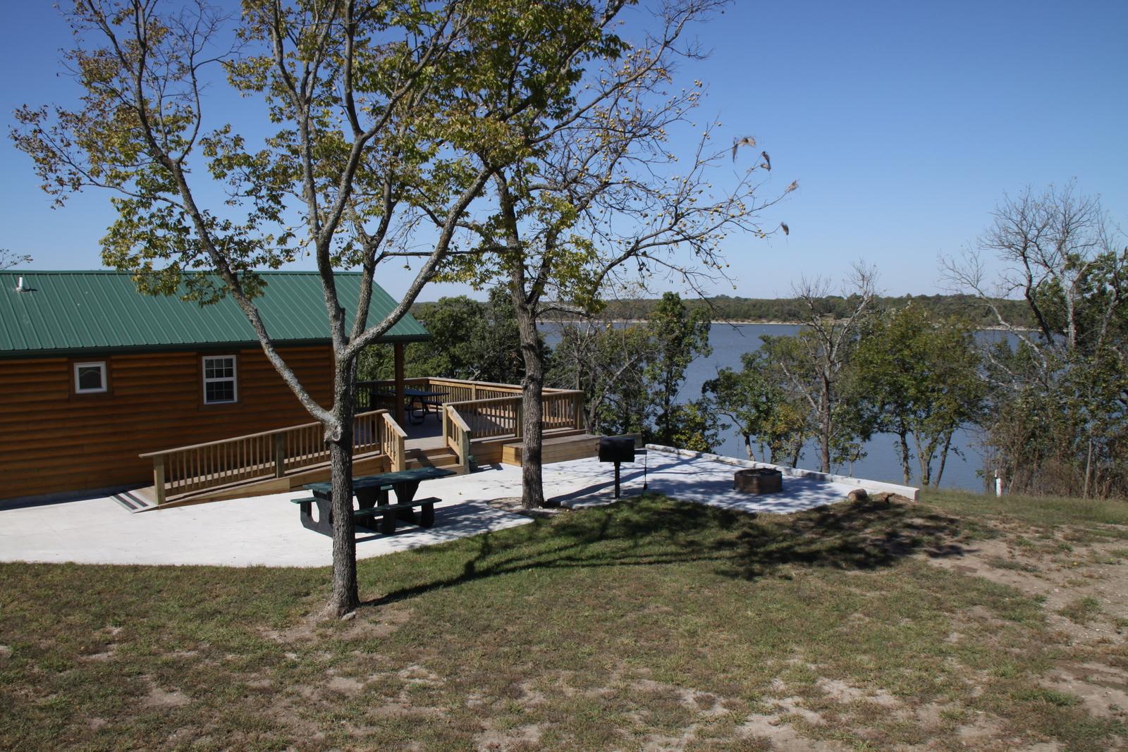pomona gallery pomona locations state parks kdwpt