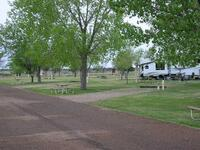 Prairie Dog Campground3