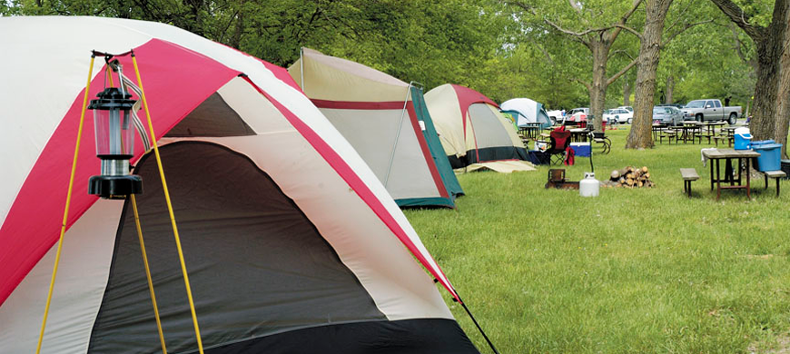 Tuttle-Creek-State-Park-Tents