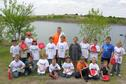 2010 OK Kids Day Participants