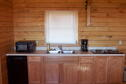 Pintail Place Kitchenette