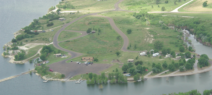 Webster-State-Park-View-from-Air