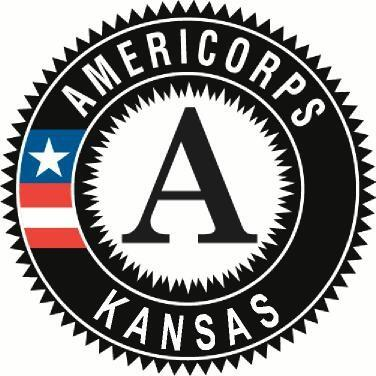 AmeriCorps Ks logo