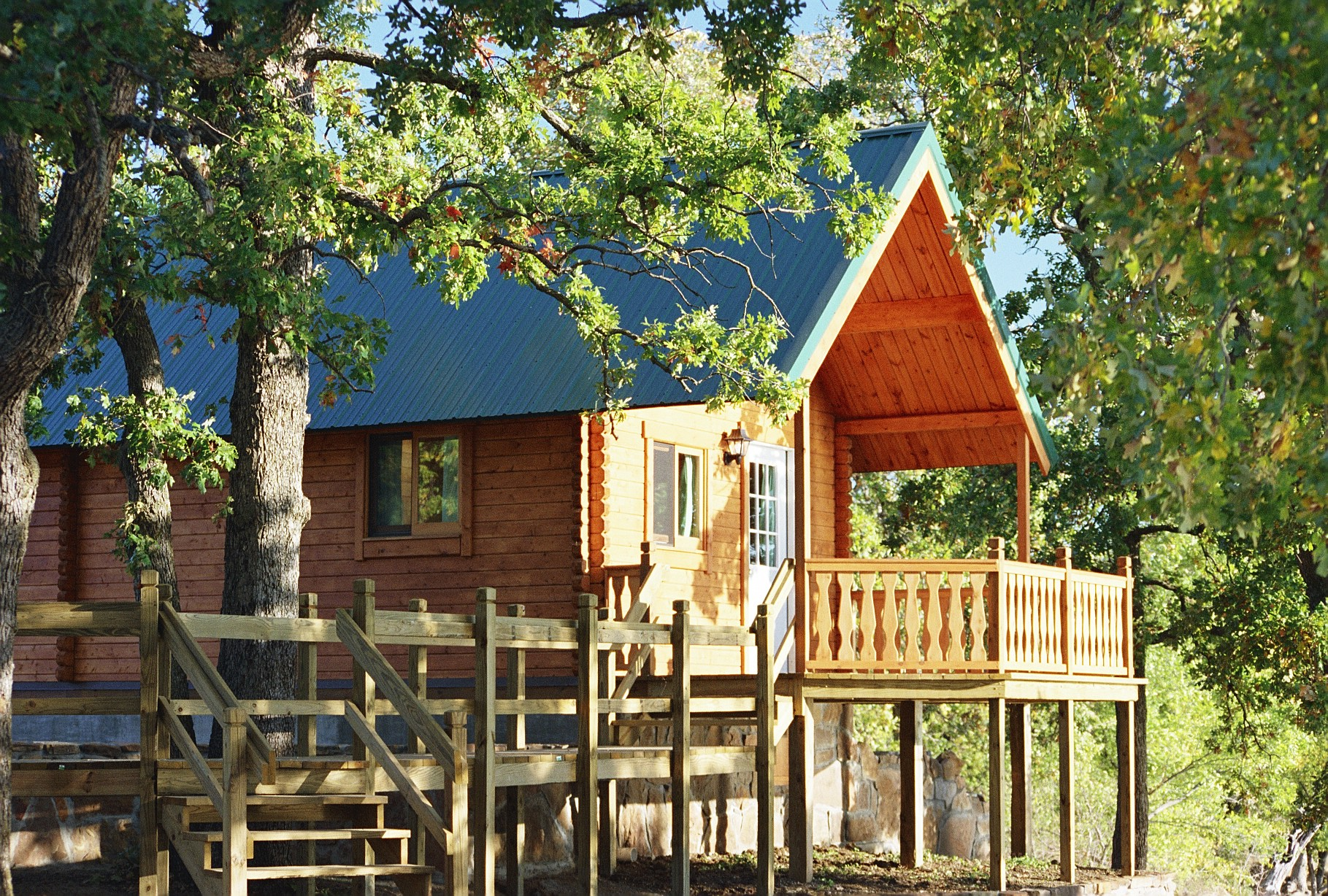 w homes blakley properties offering primitive is kansas united in rentals living country cabin rv business ups offers an hobbit park of establised and cabins the wi rental hook with quarters blakely home campsites