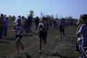 El Dorado State Park Cross Country Invitational