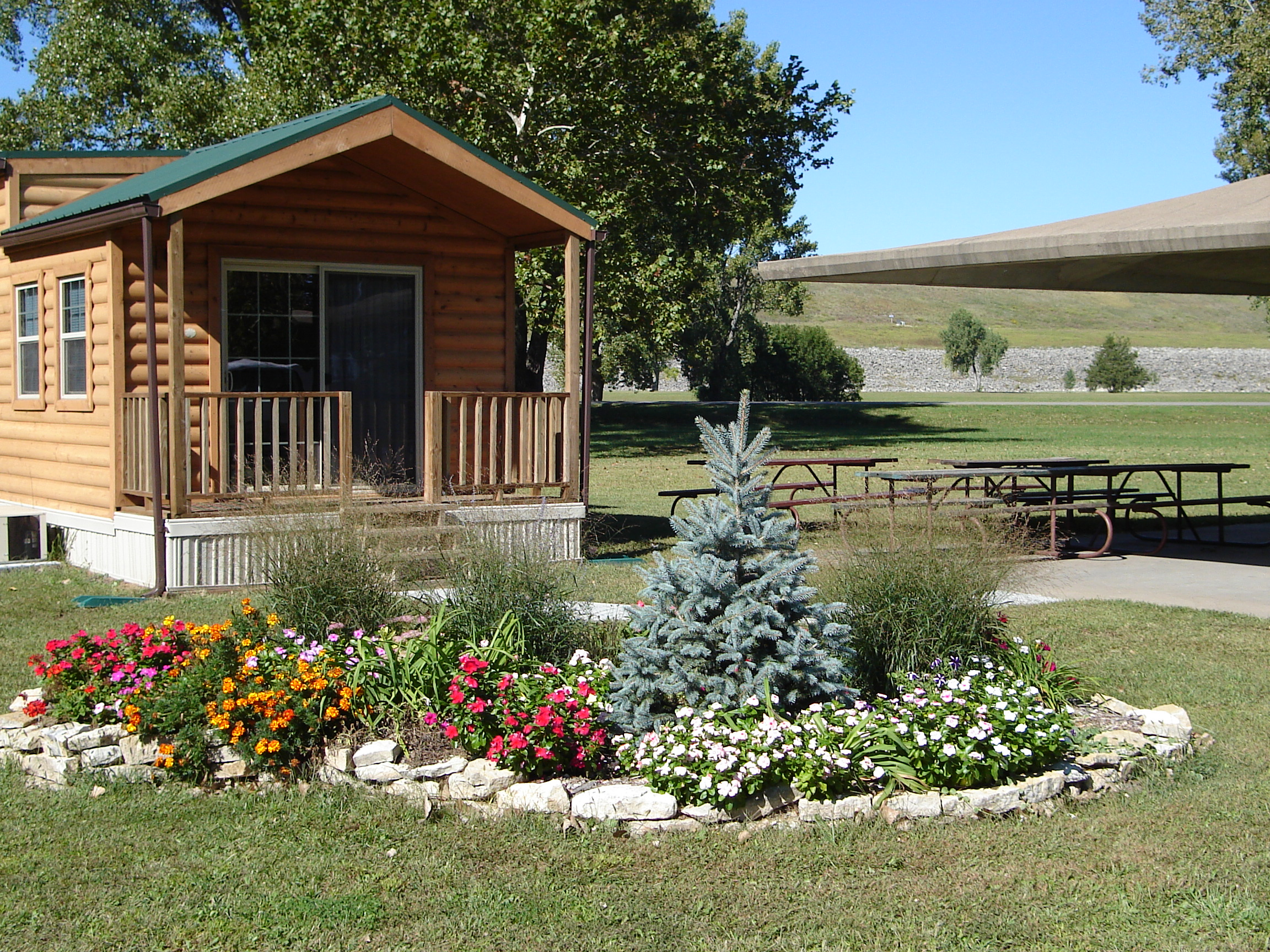Tuttle Creek Gallery Tuttle Creek Locations State
